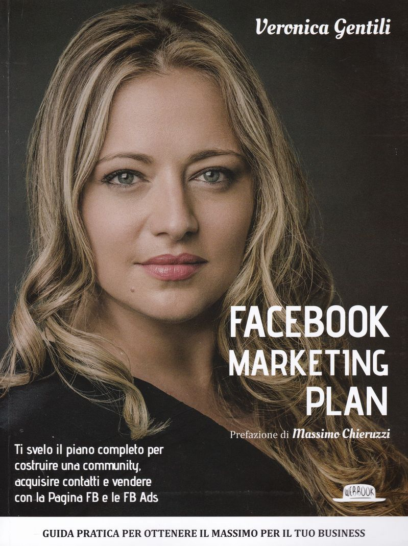 Facebook Marketing P...