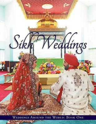 Weddings Around the World One