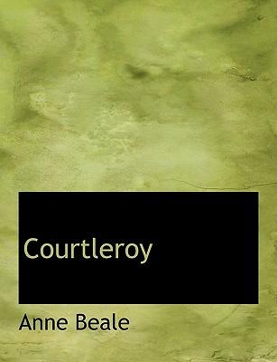 Courtleroy