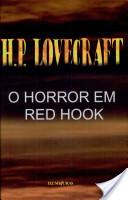 Horror em red hook, O