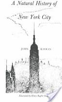 Natural History of New York City