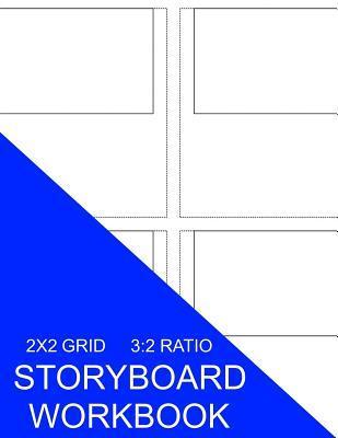 Storyboard Workbook