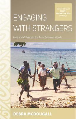 Engaging With Strangers