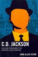 C. D. Jackson