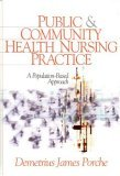 Public and Community Health Nursing Practice