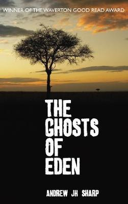 The Ghosts of Eden