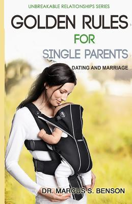 Golden Rules for Single Parents