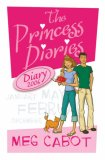 "The ""Princess Diarie..."
