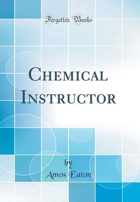 Chemical Instructor ...