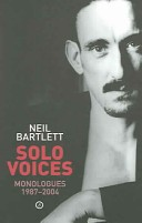 Solo voices