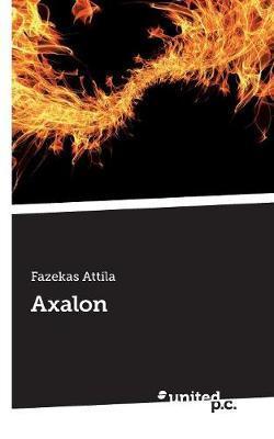 Axalon