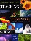 Teaching Elementary Science