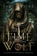 The Time of the Wolf...