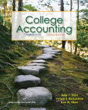 College Accounting C...