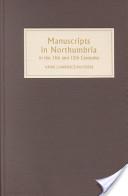 Manuscripts in Northumbria