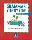 English Step by Step With Pictures, Fourth Edition