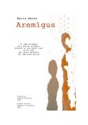 Aremigus