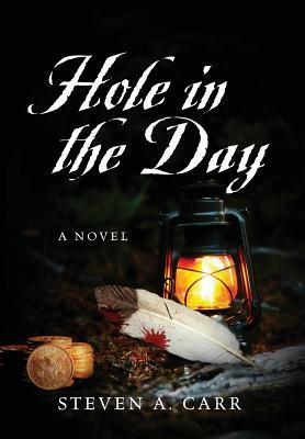 Hole in the Day