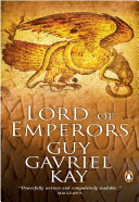 Lord Of Emperors