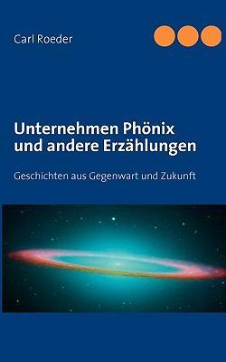 Unternehmen Phönix