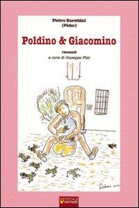 Poldino e Giacomino
