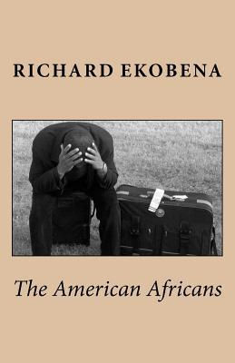 The American Africans