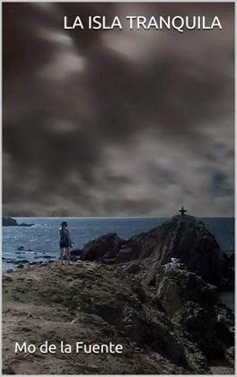 La isla tranquila