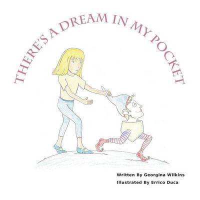 There's A Dream In My Pocket