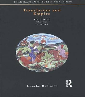 Translation and Empire
