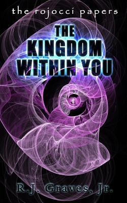 The Kingdom Within You