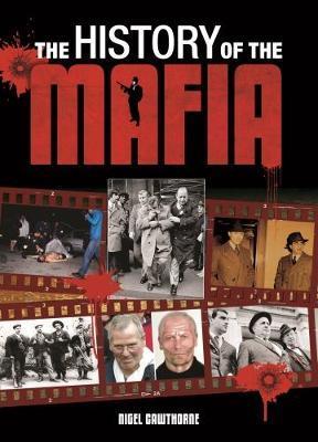 A History of the Mafia