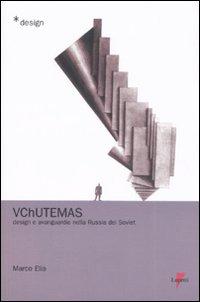 Vchutemas