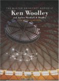 Ken Woolley and Ancher Mortlock & Woolley