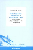 EDS: Esplorare, descrivere e sintetizzare i dati