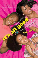 It's All Good: A So for Real N