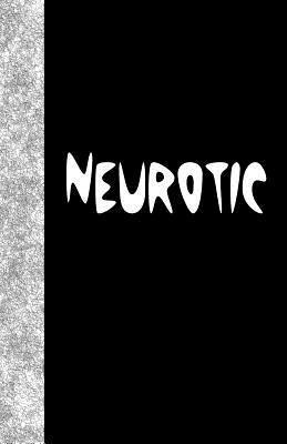 Neurotic