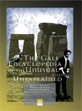 The Gale Encyclopedi...