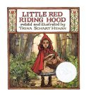 Little Red Riding Ho...