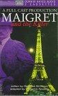 Maigret and the Kill...