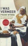 I Was Vermeer