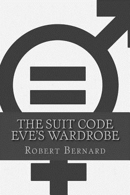 The Suit Code