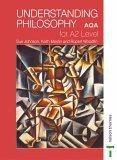 Understanding Philosophy for A2 Level