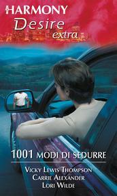 1001 modi di sedurre