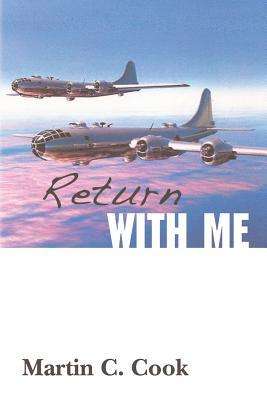 Return With Me