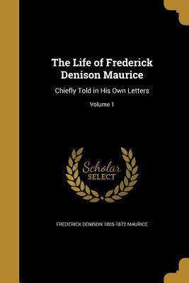 LIFE OF FREDERICK DE...