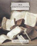 The English Struwwel...