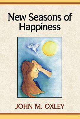New Seasons of Happiness