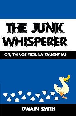 The Junk Whisperer