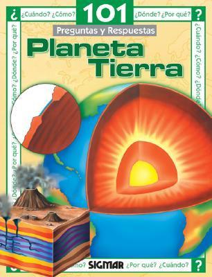 Planeta Tierra/Planet Earth