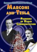 Marconi and Tesla